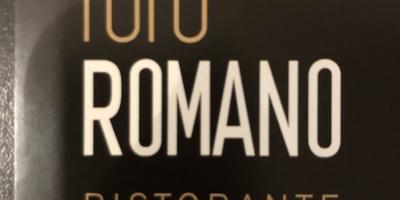 Foro Romano - Nos plats